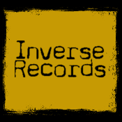 Inverse Records - Logo - 2014 - #1013