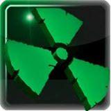 Nuclear Blast - Europe Logo - 2014