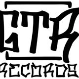 Get This Right Records - lable logo - 2014