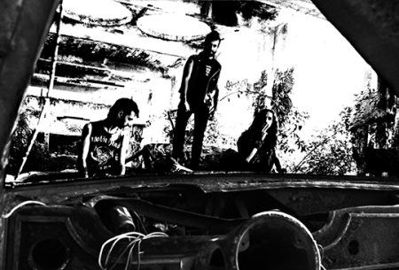 Overcharge - promo band pic - 2014 - #07902