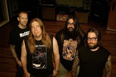 Apostle Of Solitude - promo band pic - 2014 - #20258