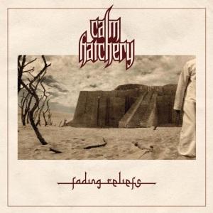 Calm Hatchery - promo cover pic - 2014 - #100