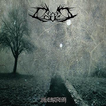 Colosus - Blestem - promo cover pic - 2014