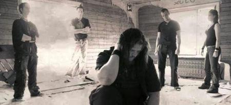 Crib45 - promo band pic - 2014 - #09333