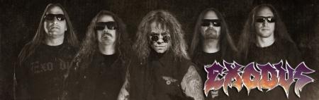 Exodus - promo band header - 2014 - Steve Sousa - #44