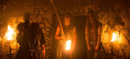 Tortorum - promo band pic - 2014 - #71099