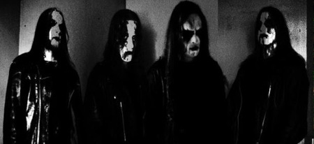 Gehenna - promo band pic - 2014 - #10016