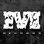 Massacre Records - M Logo - 2014