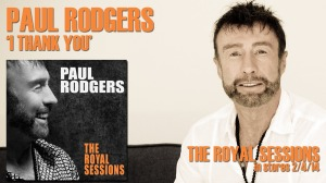 Paul Rodgers - The Royal Sessions - promo album banner pic - 2014