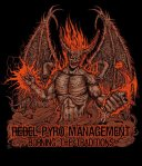 Rebel Pyro Management - large logo - - 2011