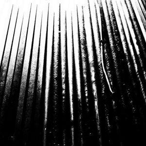 The Crinn - Shadowbreather - promo album cover pic - 2014