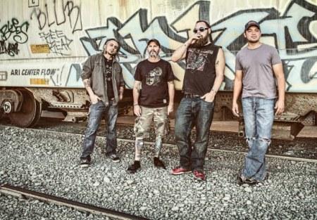 Twingiant - promo band pic - 2014 - #7716