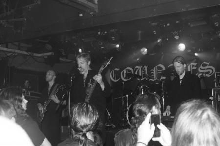 Countess - live band pic - promo - 2014 - #1107