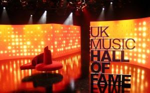 UK Music Hall Of Fame - Alex Craig Design photo credit - #009 - Nov