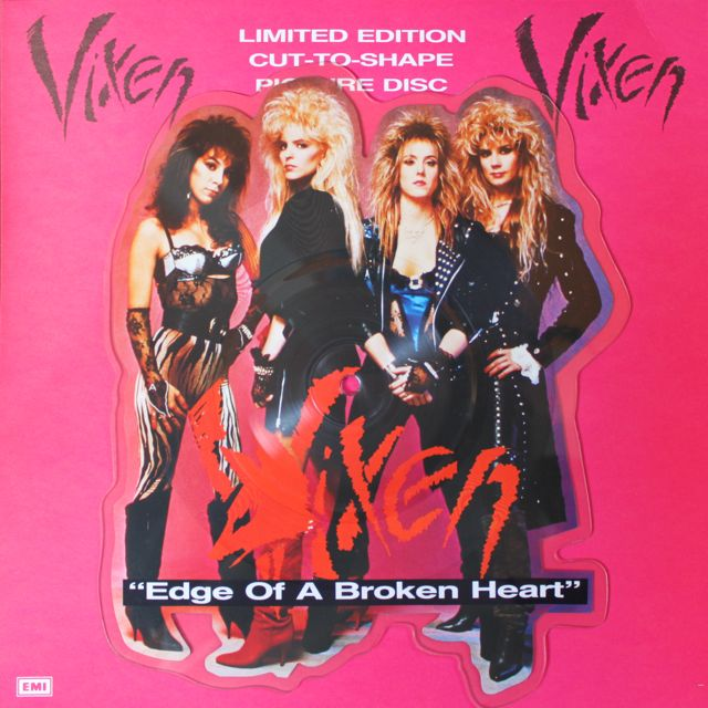 on this day in metal history � november 19th� metal