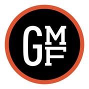 Gasparilla Music Festival - 2015 - event logo
