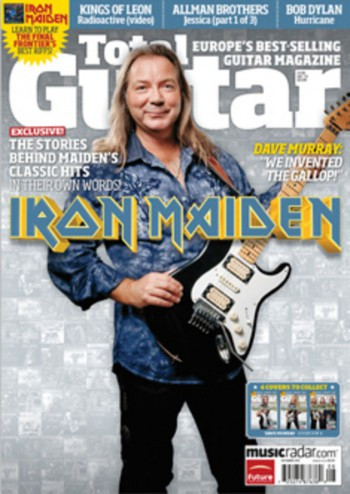 tg208-dave-murray-iron-maiden-630-80