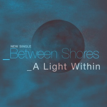A Light Within - promo single cover pic - #2015ALW