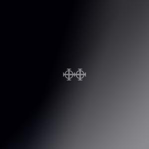 Codas - Currents - promo album cover pic - 2015 - #33CMO