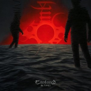 Enslaved - In Tims - promo album cover pic - 2015 - MOE44
