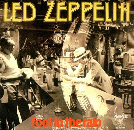Led Zeppelin Metal Odyssey Gt Heavy Metal Music Blog