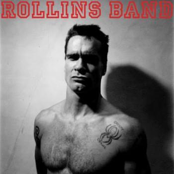 rollins-band-promo-1rbmo-e1423842110114.jpg