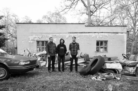 Sweet Cobra - promo band pic - #2015SCMO933