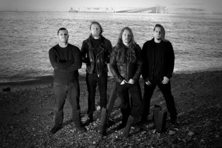 CROM DUBH - promo band pic - 2015 - #0324CDMO37