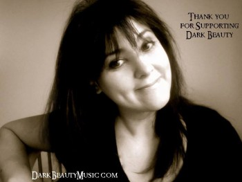 Dark Beauty - Liz Tapia - promo photo - 2015 - #9933LTDBMO0301
