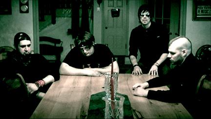 Entropy O.A.C. - promo band pic - 2015 - #0324EMO1