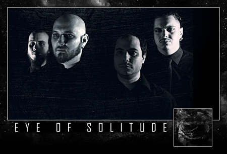 Eye Of Solitude - promo band pic - 2015 - #33740EOSMO