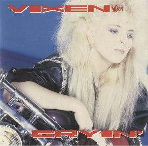 Vixen-Cryin-181214