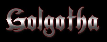 WASP - Golgotha - promo album title - 032415WBLMO29 -