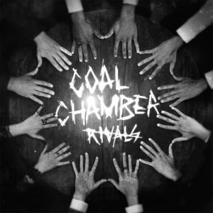 Coal Chamber - Rivals - promo cover pic - 2015