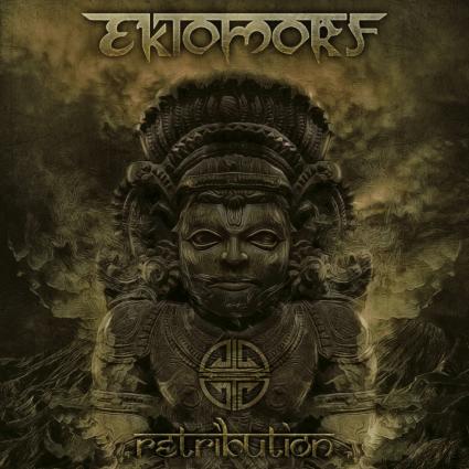 Ektomorf - promo album cover pic - 2014 - #33099EMODH