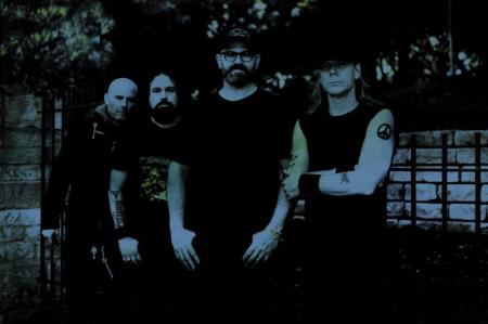 Goatsnake - promo band pic - 2015 - #042915GSMO3