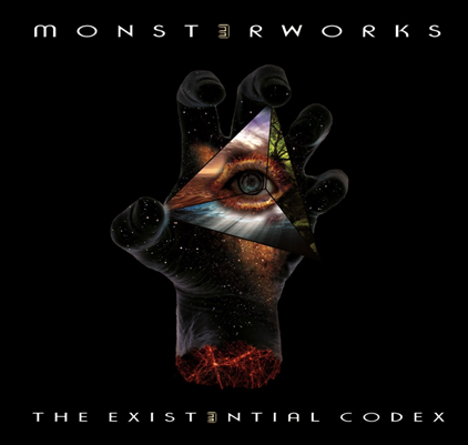 Monsterworks -