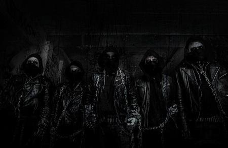 The Negation - promo band pic - 2015 - 0428MOTN660