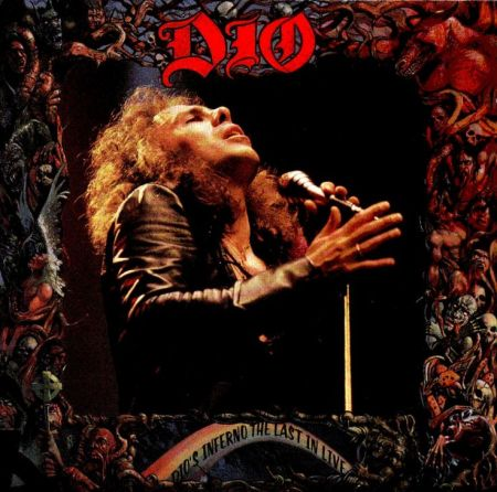 Ronnie James Dio - promo pic - 052015MORJD01F