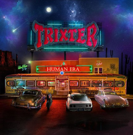 Trixter - Human Era - promo album cover pic - 2015 - June 9 - MOT44