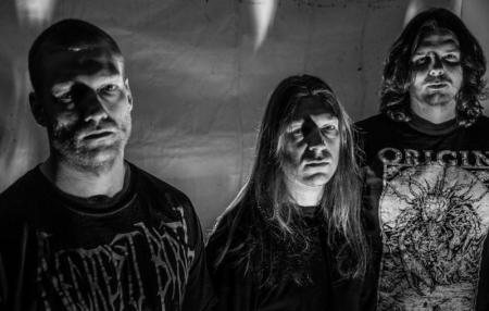 Unbreakable Hatred - Promo band pic - 2015 - #0503MOUH