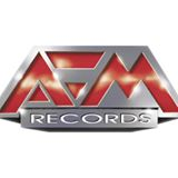 AFM Records - logo - white background - 2015 - #MOGNALS