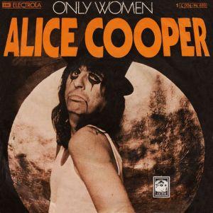 alice-cooper-only-women-emi-electrola