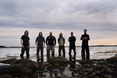 Archaea - promo band pic - 2015 - #0309AMOS