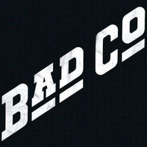 Bad Company - debut album cover - 1974 - promo pic - #0626MONASOAFD