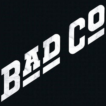 Bad Company - debut album cover - 1974 - promo pic - #0626MONASOAFD