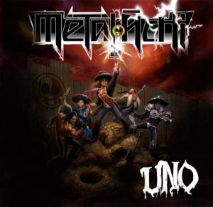 UNO - Metalachi - promo album cover pic - 2015 - #SWTFN0627