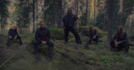 Antagonist Zero - promo band pic - 33411MOMMNSSOT