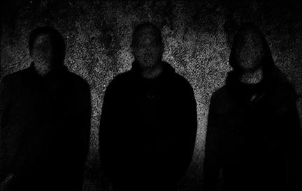 DEATHWHITE - promo band pic - 2015 - #071433MONSMS