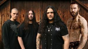 Kataklysm - promo band pic - 2015 - Of Ghost And Gods - #MMGMSALB043314